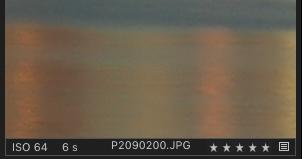 Screen Shot 2017-07-09 at 8.13.15 AM.png